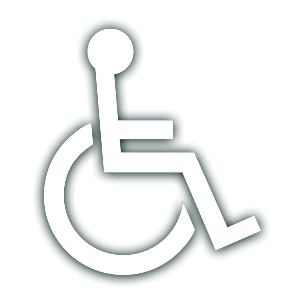 solargraphicsusa com handicap decals